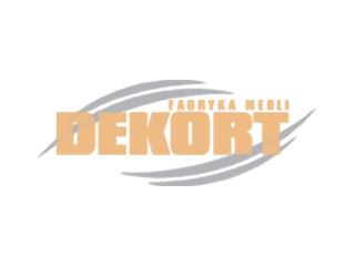 dekort