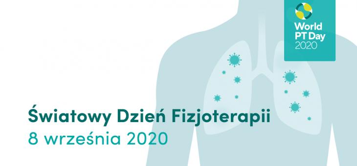Światowy Dzień Fizjoterapii – życzenia
